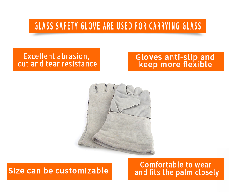 product-Glass Safety Glove are used for carrying glass GGL-F-JY-img