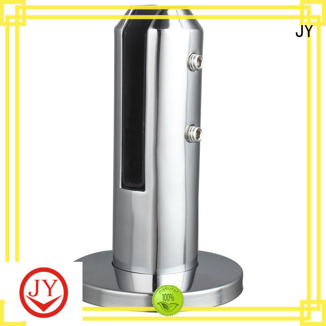 JY glass pitcher dispenser factory for Glass product