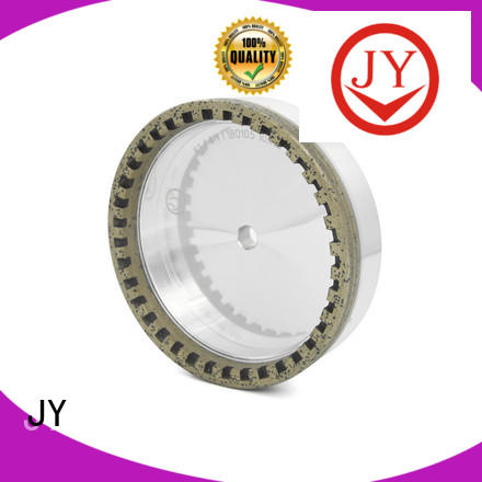 awesome diamond grinding cup wheel marketing for stones