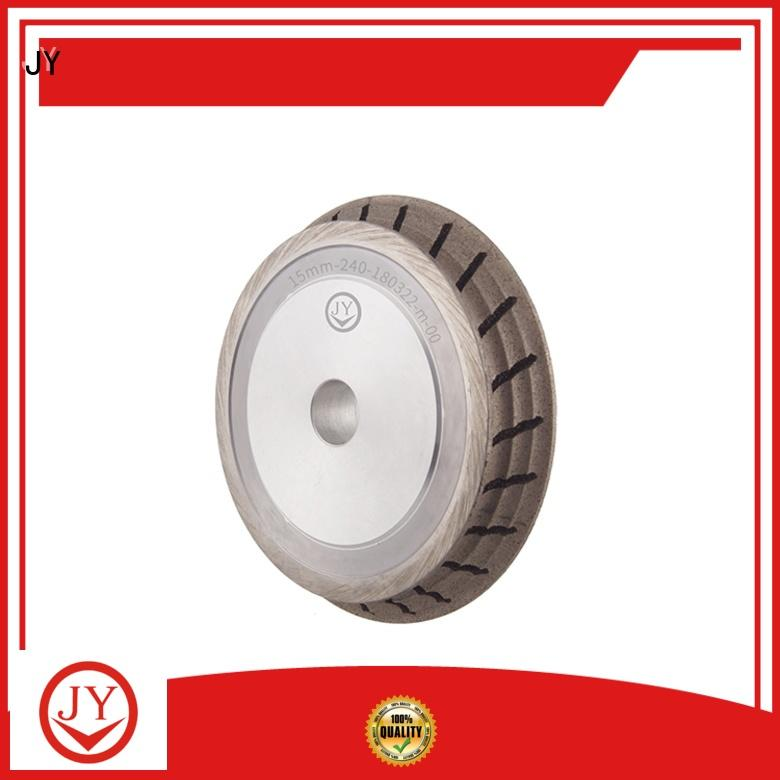 high-quality grinding wheel sizes manufacturer for Glass products