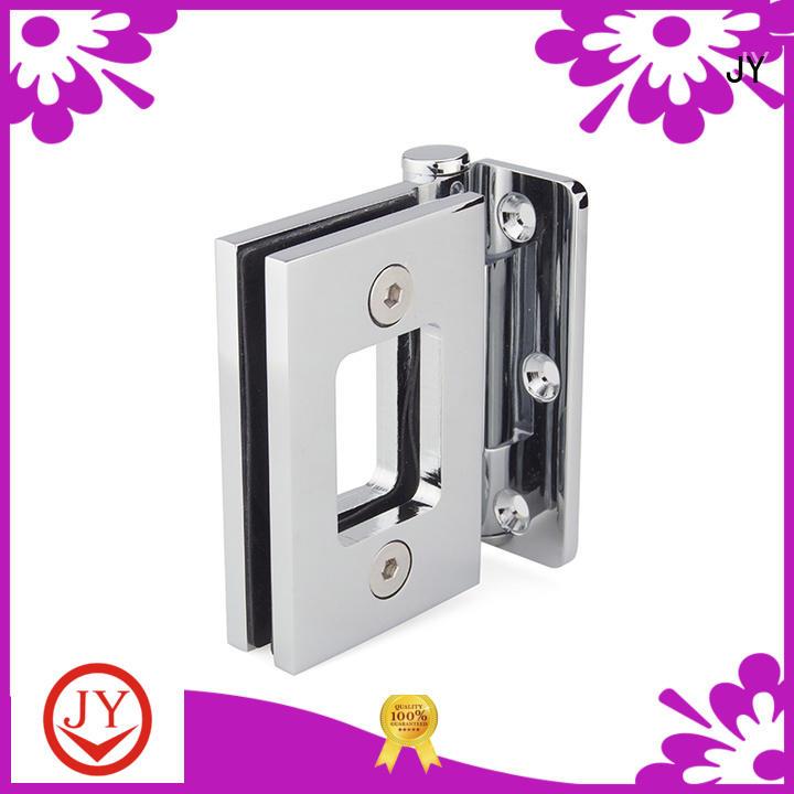 best shower door handles and hinges for business for Shower Room