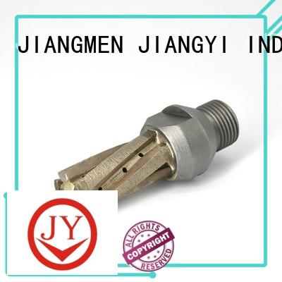 JY High-quality cnc milling cutter company for marble materials