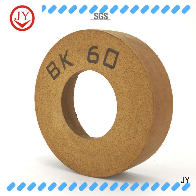 first-class quality angle grinder polishing wheel for quartzs