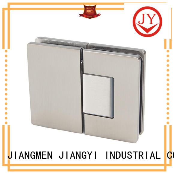 high quality adjustable door hinges factory for Wet Rooms