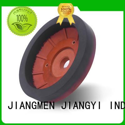 JY high-efficient resin bond diamond wheel for masonry