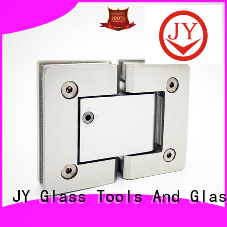 quality shower hinge the company for Hotel Shower Room