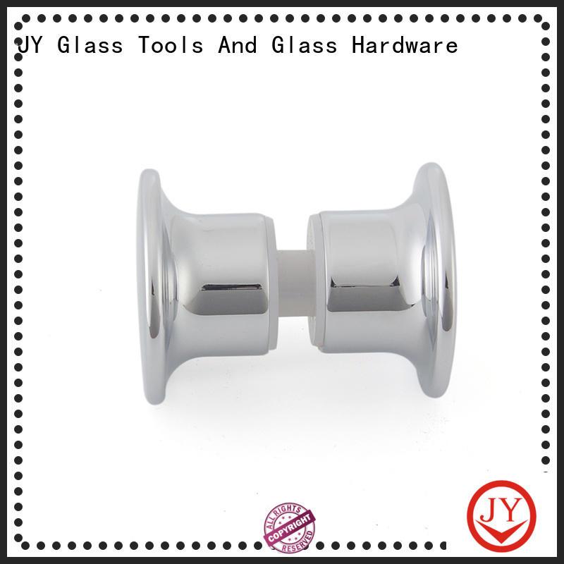 Sliding Glass Door Knobs Good Design SDK-16