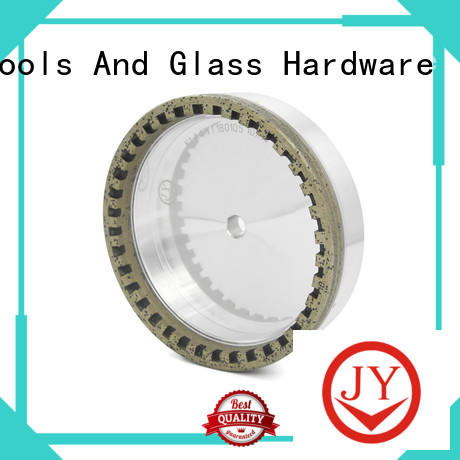 grinding cup wheel suppliers abrasive for masonry JY