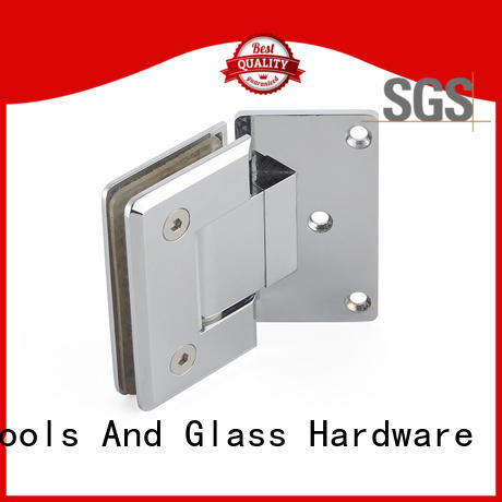 JY commercial door hinges