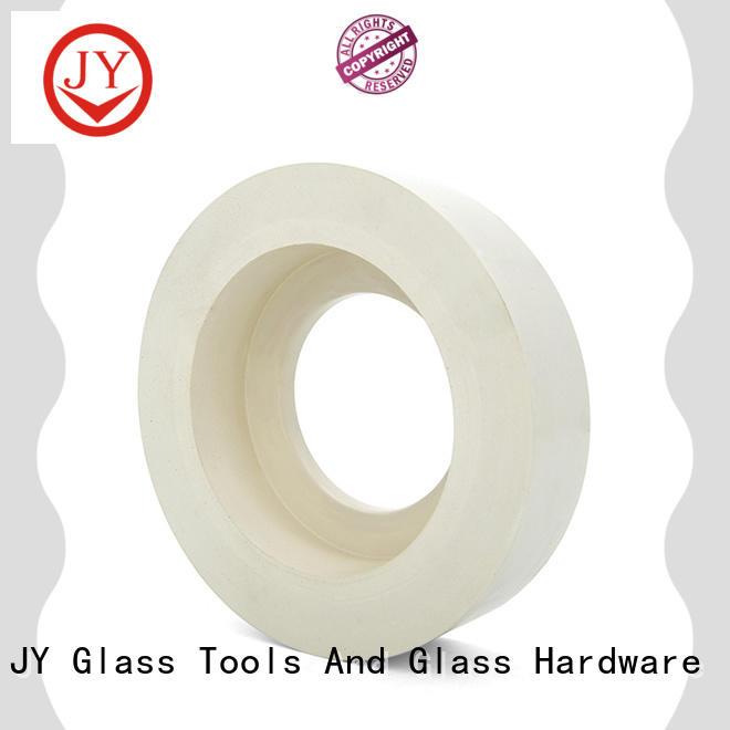 JY cup wheel widely-use for stones