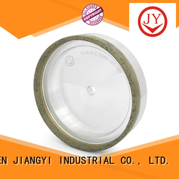 New angle grinder diamond cup wheel factory for stones