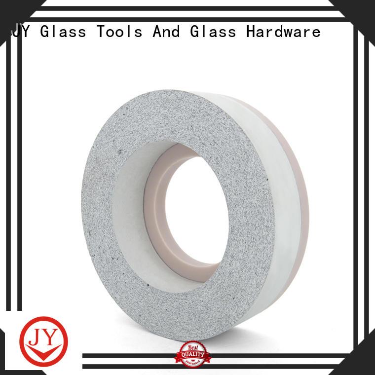 cerium cerium polishing for glass certifications for masonry JY