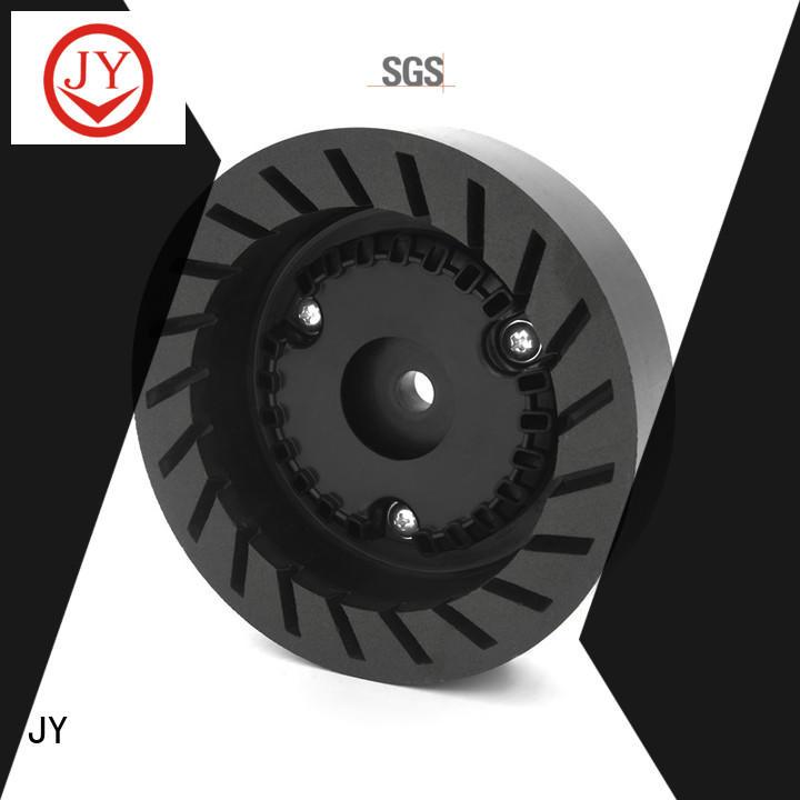 newly resin bond diamond grinding wheel buy now