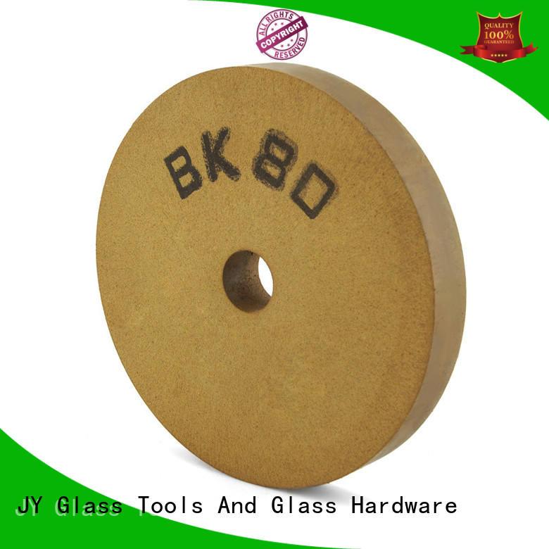 bench grinder polishing wheel check now