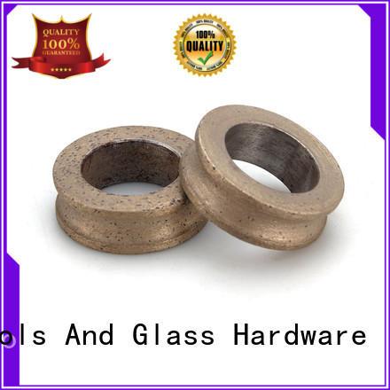 aluminum grinding wheel manufacturer JY