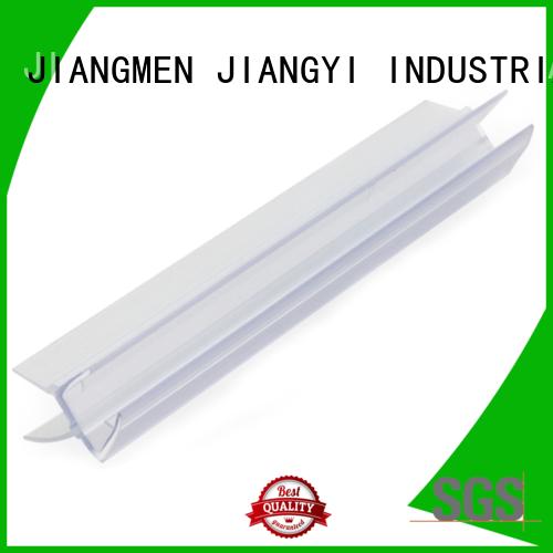 JY shower screen seal strip