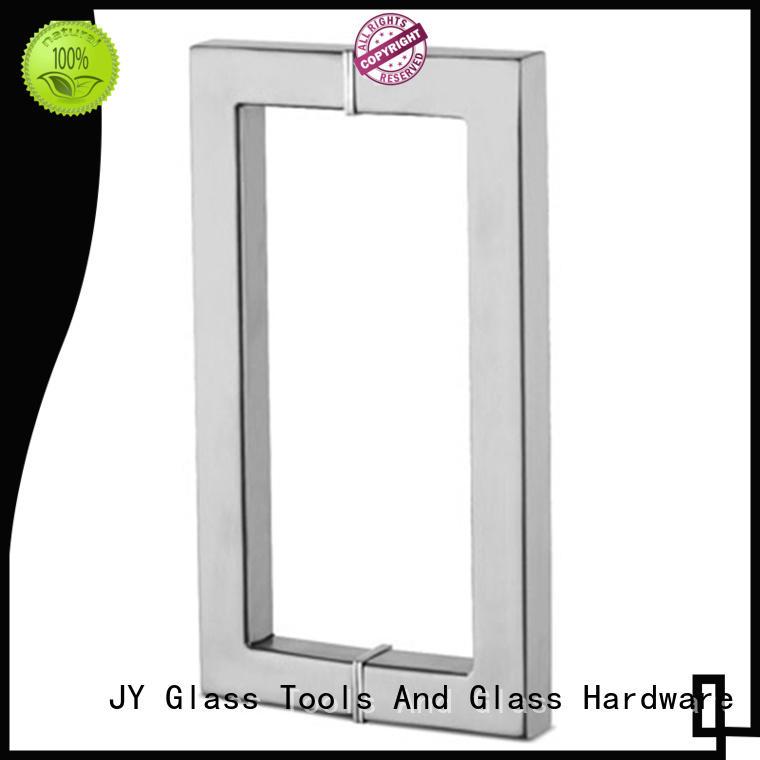 gdh1081 shower door handle JY