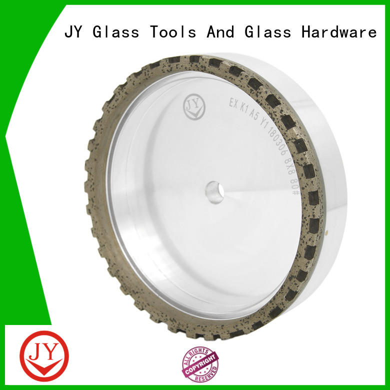 reliable cup wheel grinderprice for quartzs