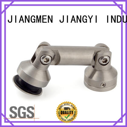 JY good quality canopy parts and fittings