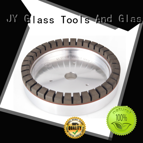 JY environmental cup grinding wheel for chinawares