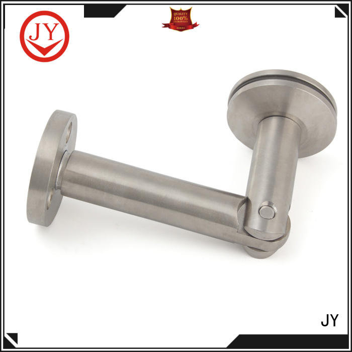 JY canopy connector fittings Exporter for Glass product