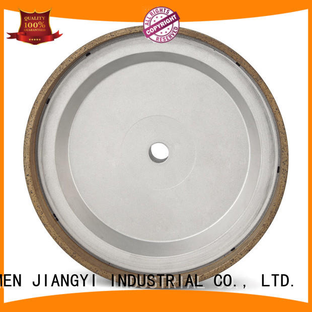 as abrasive grinding wheel manufacturers segmented for stones JY
