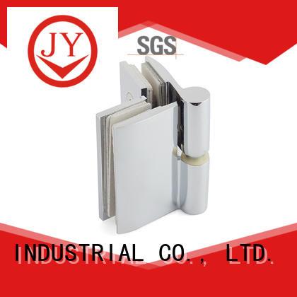 quality shower door hinge company for Bath Screens
