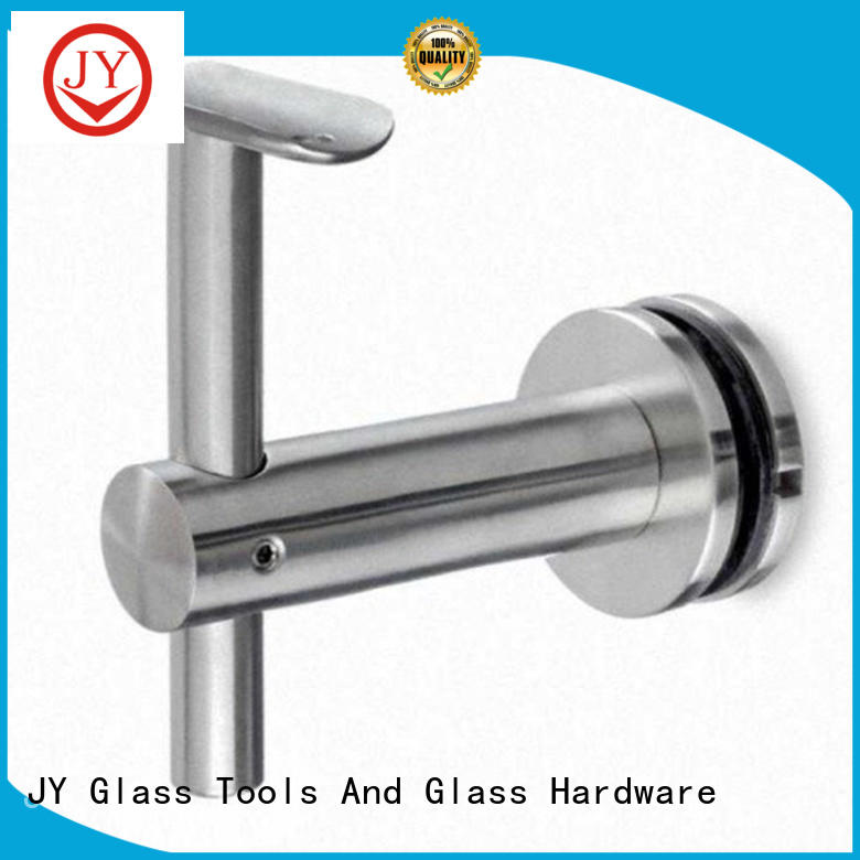 parts stainless steel handrail fittings