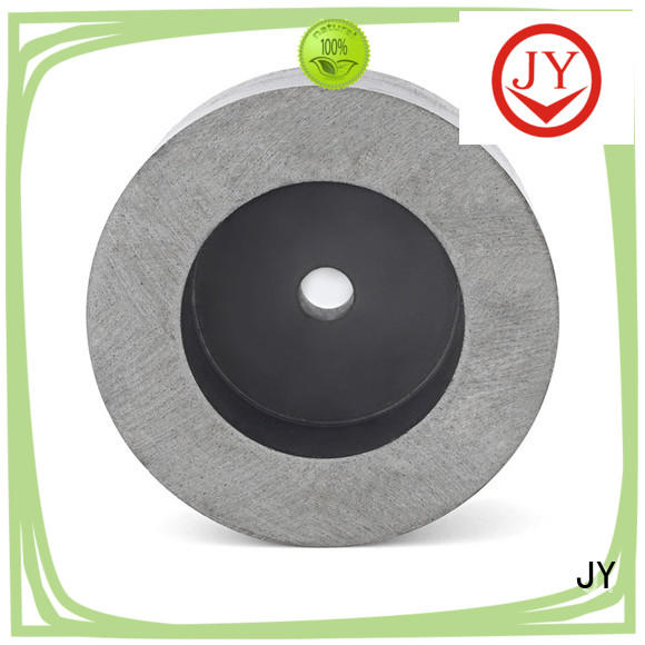 JY first-rate grinding cup wheel certifications for chinawares