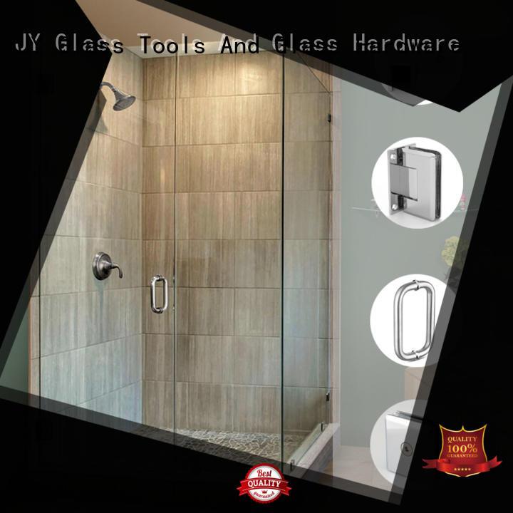 design shower door kits kits JY