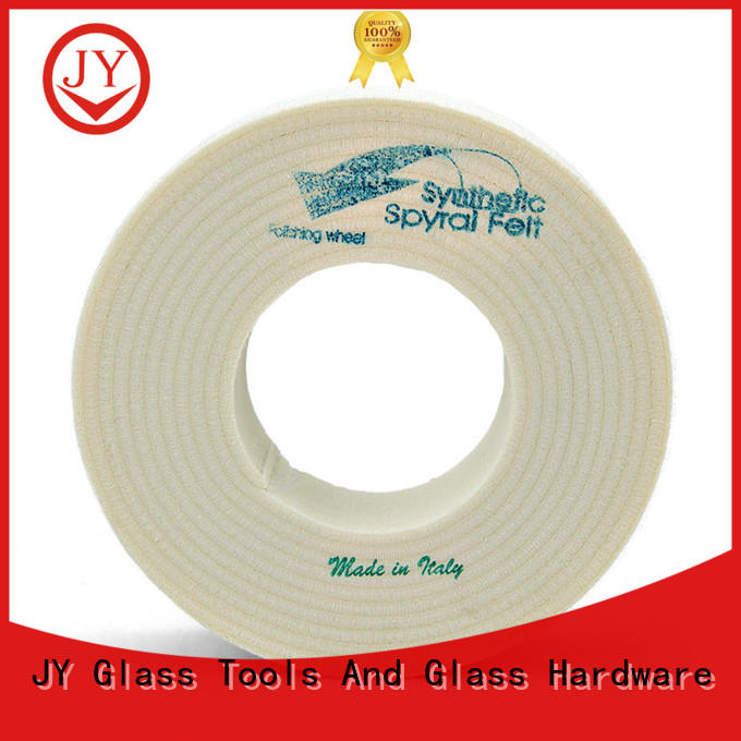 new-arrival steel wool polishing wheel for business for furniture glass
