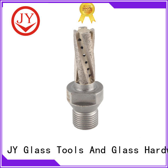 superior types of milling cutters price brittle materials