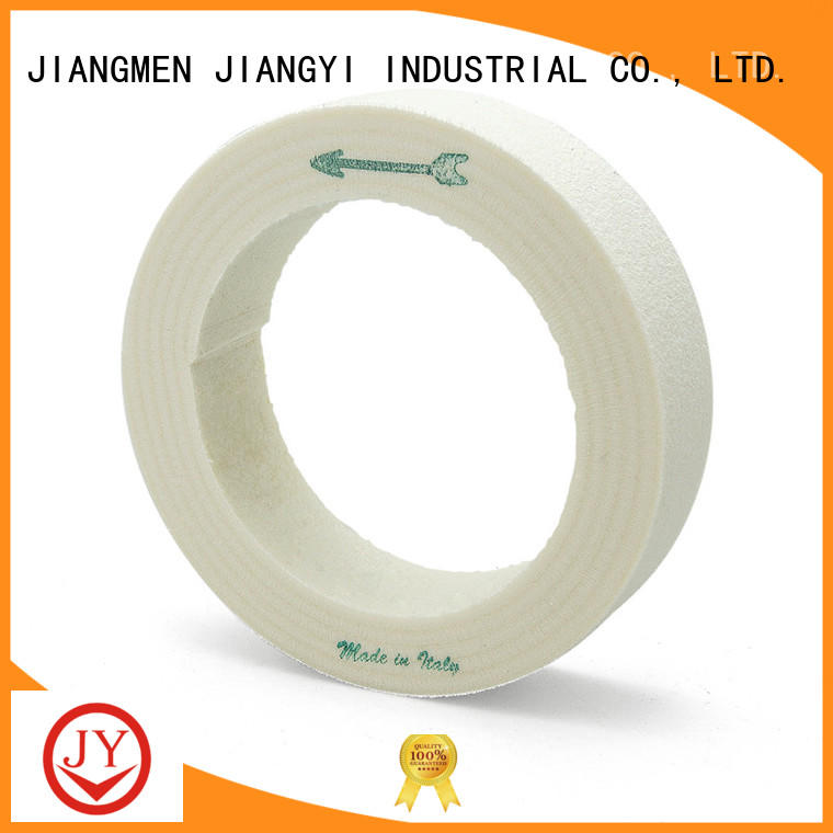 JY polishing wheel for grinder popular for building glass