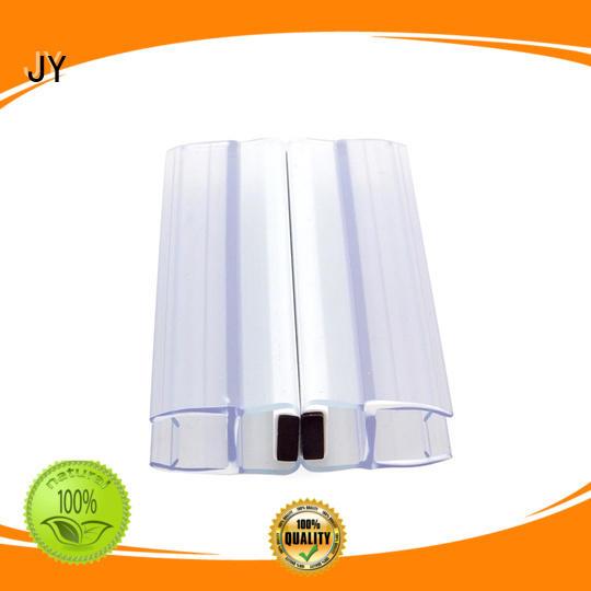 JY shower door silicone seal strip