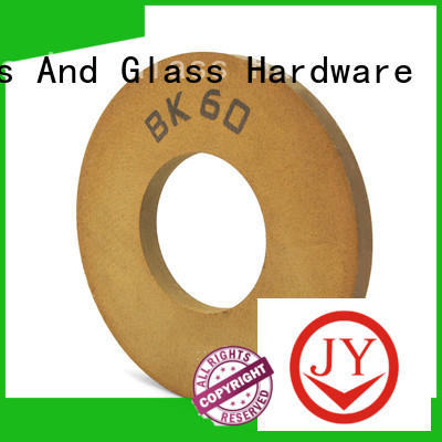 standard diamond polishing wheels buy now for masonry