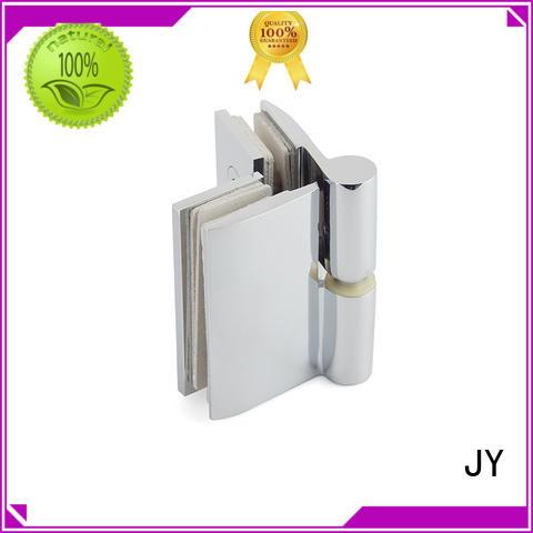 door hinge types side JY