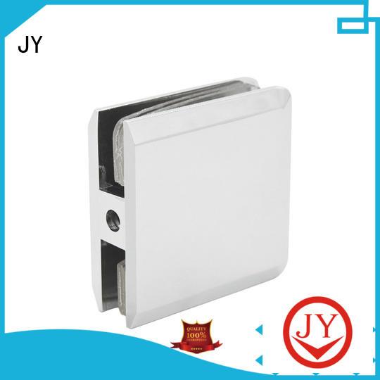 professional shower door clip Exporter for glass