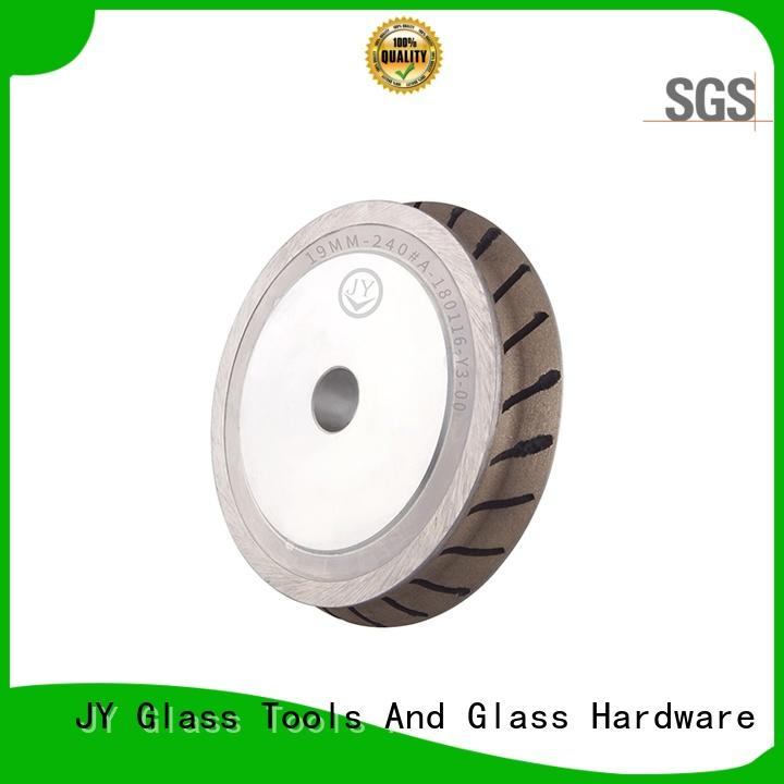 custom made carborundum grinding wheel the company
