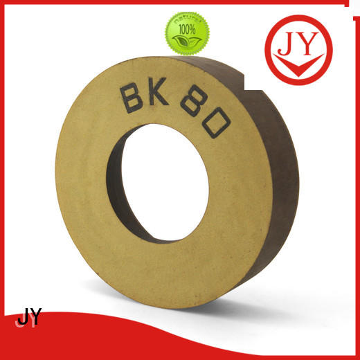 Top abrasive polishing wheels Supply for stones