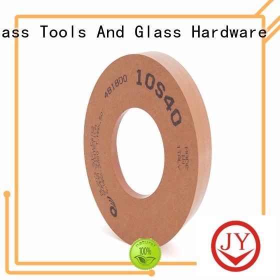 JY diamond polishing wheel Suppliers for quartzs
