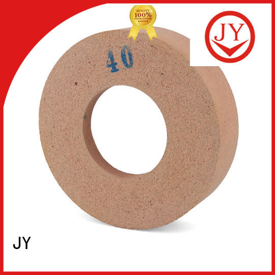 JY polishing wheels household appliances for grinding