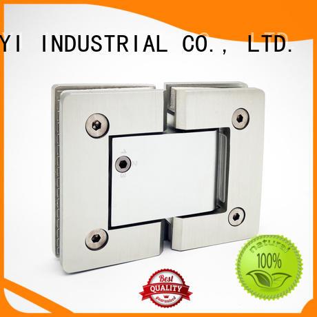 shower door hinge factory for glass