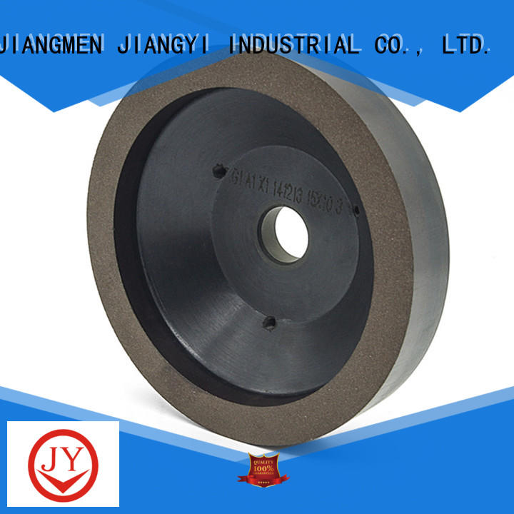 effective resin bond wheel inquire now for masonry