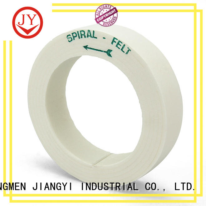 JY polishing wheels for business for stones