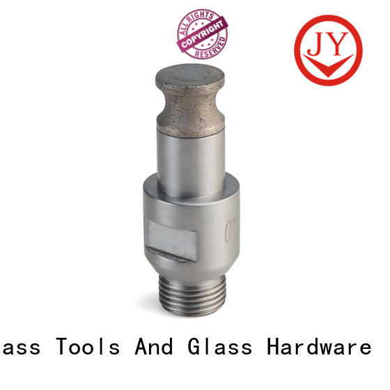 types of milling cutters millings hard materials JY