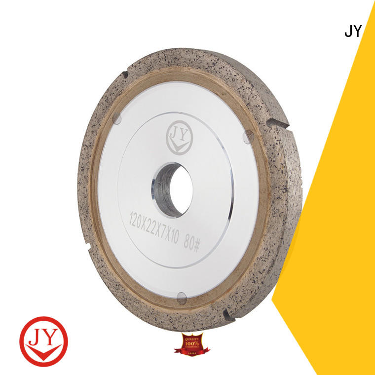 high quality rubber grinding wheel the company for Glass product