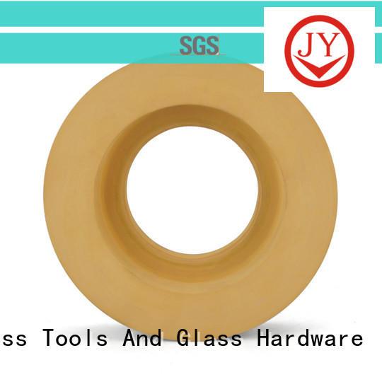 JY metal polishing wheel long-term-use for chinawares