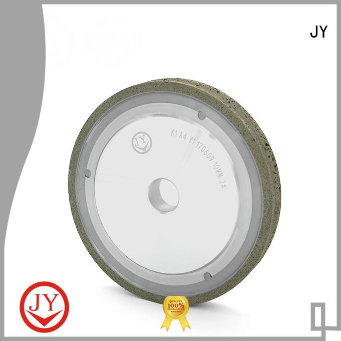 Wholesale diamond grinding wheel company for quartzs