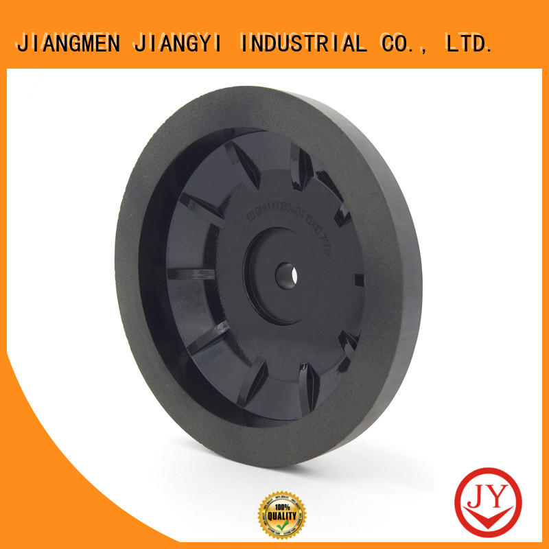 high-energy resin bond grinding wheel buy now for masonry
