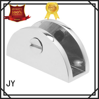 JY degree glass holder clips